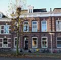 Crabethstraat 49 in Gouda.jpg