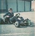 Craig Davies Go Kart.jpg