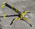 Crawler minicrane-1-.jpg