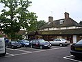 Crawley South Premier Inn Hotel - geograph.org.uk - 955593.jpg