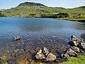 Cregennen Lakes - panoramio (15).jpg