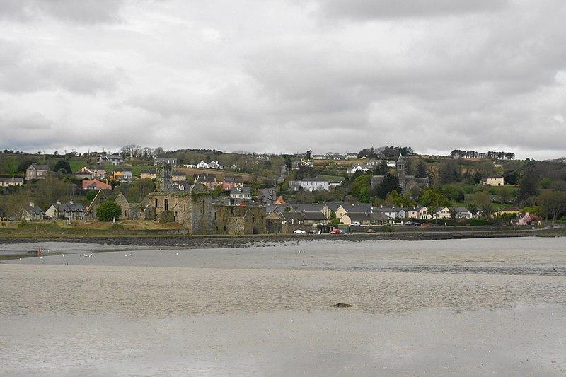 File:Creggane, Co. Cork, Ireland - panoramio (1).jpg