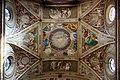 Cremona, San Sigismondo - Vault 002.JPG