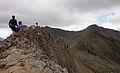 Crib Goch ridge.jpg