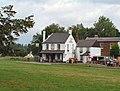 Cricketer's Pub, Redbourn - geograph.org.uk - 226772.jpg