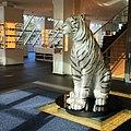 Cristalica Tiger Statue.jpg