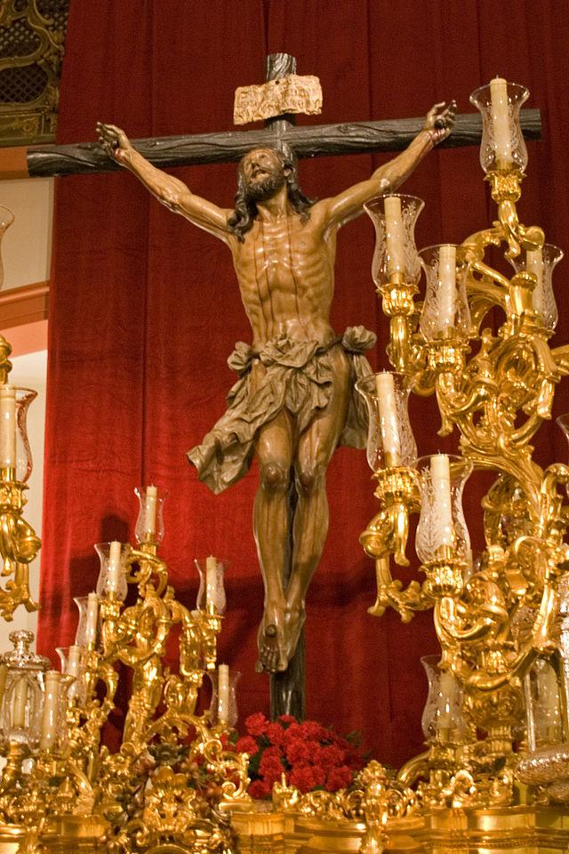Cristo expiración 002.jpg