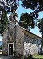 Crkva Sv Trojice.jpg
