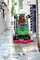 Croatia-01264 - Street Cleaning (9549269669).jpg