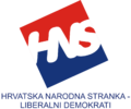 Croatian HNS Logo.png