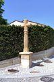 Croix à La Chapelle-de-Guinchay.JPG