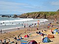 Crooklets Beach Bude - geograph.org.uk - 1450635.jpg