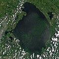 Cropped lake okeechobee oli 2016184 lrg.jpg