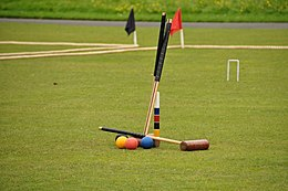 Croquet pitch, Brodsworth Hall (9041).jpg