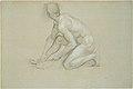 Crouching Nude Male Figure MET DT6129.jpg