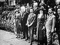 Crown Prince Hirohito and Lloyd George 1921.jpg