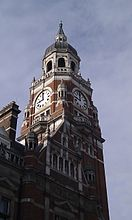 Croydon Clock Tower.jpg