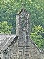 Croze chapelle Mas-Laurent clocher-mur.jpg