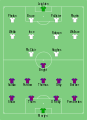 Crystal Palace vs Man Utd 1990-05-12.svg