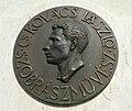 Cs. Kovács László emléktábla - panoramio.jpg