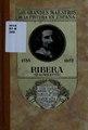 Cuadros de Ribera (Spagnoletto) (IA cuadrosderiberas00ribe).pdf
