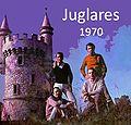 Cuarteto Zupay - Juglares - 1970.jpg