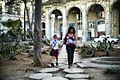 Cuba (6947742913).jpg