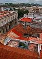 Cuba 2013-02-01 (8611762545).jpg