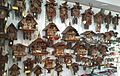Cuckoo clocks in Freiburg.jpg