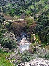 Cuenca Rio Guadalix.jpg