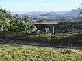 Cuesta (Formação Botucatu) Prova da divisão África-América - Rodovia Washington Luís SP-310 - panoramio.jpg