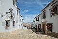 Cuesta Santa María - Antequera.jpg