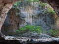 Cueva de la Ermita (9356541845).jpg