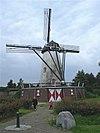 foto van Jan van Cuijk