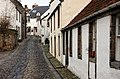 Culross (4) - geograph.org.uk - 621298.jpg