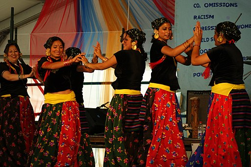Cultural Fest 2010