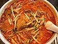 Curry Laksa - Chilli Padi (52320132).jpg