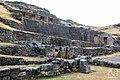 Cusco - Peru (20139373063).jpg
