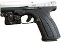 Customize Caracl C compact size with Quick Acquisition Sights.jpg