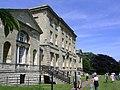 Cusworth Hall - panoramio - PJMarriott.jpg