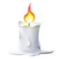 Cute Candle.png