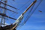 Cutty Sark 26-06-2012 (7471552866).jpg