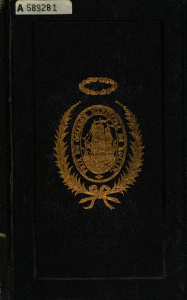 File:Cuvier - Recueil des éloges historiques vol 2.djvu