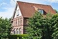 Cuxhavener Straße 17 (Hemmoor-Althemmoor).Schule.2.ajb.jpg