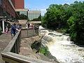 Cuyahoga Falls.JPG