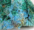 Cyanotrichite-Brochantite-210714.jpg