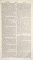 Cyclopaedia, Chambers - Volume 1 - 0110.jpg