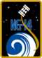 Cygnus NG-14 Patch.png