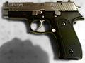 Cz999 scorpion.jpg