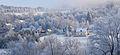 Czerniawa Zdrój - panoramio (47).jpg